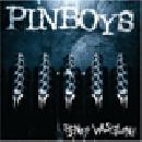 PinBoys - Teenage Wasteland