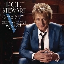 Rod Stewart - Fly Me to the Moon...the Great American Songbook V