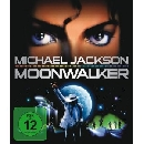 Michael Jackson - Moonwalker [Blu-ray]