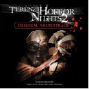 Benny Richter - Terenzi Horror Nights 2