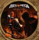 Helloween - Kepper Of The Seven Keys - The Legacy