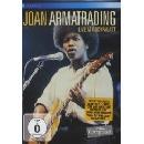 Joan Armatrading - Live at Rockpalast