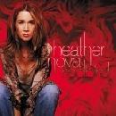 Heather Nova - Redbird