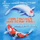 Various Artists - Der Fischer und seine Frau OST