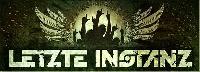 Letzte Instanz - Letzte Instanz Video Channel