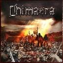 Chimaera - Rebirth
