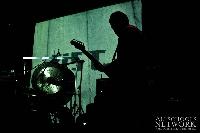 Bogatzke - Bogatzke Live 2009