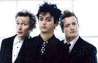 Green Day - Green Day: Die Tournee des Jahres!