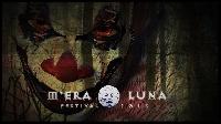 M'era Luna Festival - News vom M'era Luna 2013