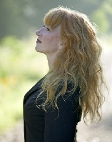 "Loreena McKennitt - Loreena McKennitt  - neues Album ""The Wind That Shakes The Barley"""