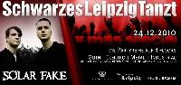 Schwarzes Leipzig tanzt, Solar Fake