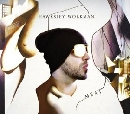 Hawksley Workman - Meat / Milk