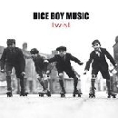 Nice Boy Music - Twist