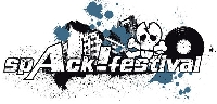 spAck! Festival - Das spAck! festival Open Air (SFOA) - Sechste Auflage