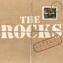 The Rocks - Letters from the Frontline