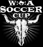 Wacken Soccer Cup, Wacken Open Air - Der 18. W:O:A Soccercup geht an den Start