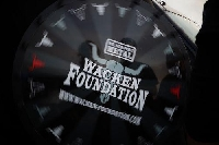 Wacken, Wacken Foundation - Wacken Foundation geht auf Festival Tour