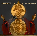 Tiamat - The Scarred Peolpe