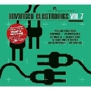 Various Artists - Advanced Electronics Vol. 7