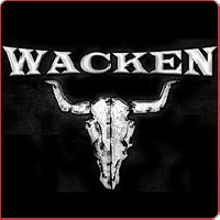 Wacken Open Air - Metal-Train East zum W:O:A 2012