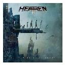 Heathen - The Evolution Of Chaos