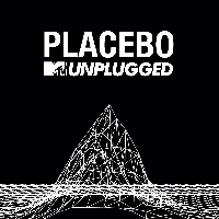 "Placebo - Placebo Video zu ""Meds (MTV-Unplugged)"" online"