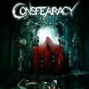 Consfearacy - Consfearacy