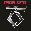 Twisted Sister - You Can't Stop Rock'n'Roll