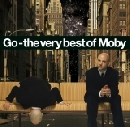 Moby - Go-The Very Best Of Moby