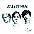 Junias - Signal