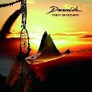 Dreamtide - Dream And Deliver