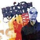 Brixtonboogie - Urban Blues