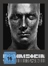 Rammstein - Videos 1995 - 2012