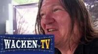 Wacken Open Air - The Return Of Harry Metal - Podcast #1