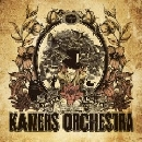 Kaizers Orchestra - Violeta Violeta (Vol.1)