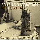 Belle&Sebastian - The BBC Sessions