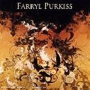 Farryl Purkiss - Farryl Purkiss