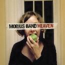 Mobius Band - Heaven