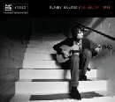 Bobby Bazini - Better In Time