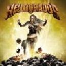 Helldorados - Helldorados