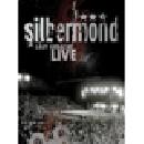 Silbermond - Laut Gedacht Live