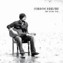 Gordon Reeves - The Rising Tide