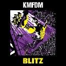 KMFDM - Blitz