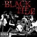 Black Tide - Black Tide