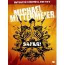 Michael Mittermeier - Safari (Ultimate Survival Edition)