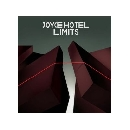 Joycehotel - Limits