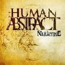 The Human Abstract - Nocturne
