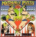 Nashville Pussy - Get Some
