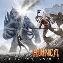 Huinca - Sic Semper Tyrannis