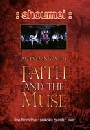 Faith and the Muse - : shoumei :